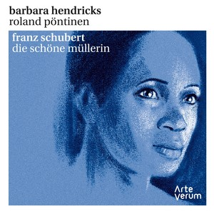 Schubert - Die schöne Müllerin Schube14