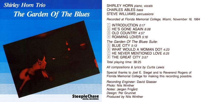 [Jazz] Playlist - Page 2 Shirle18
