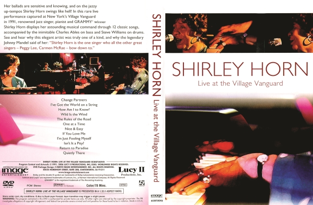 [Jazz] Playlist - Page 6 Shirle25