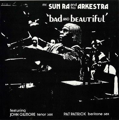 [Jazz] Playlist - Page 3 Sun_ra12