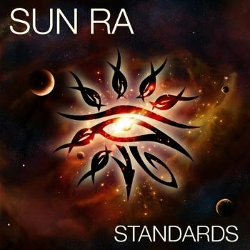 [Jazz] Playlist - Page 3 Sun_ra14