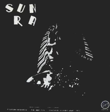 [Jazz] Playlist - Page 3 Sun_ra16