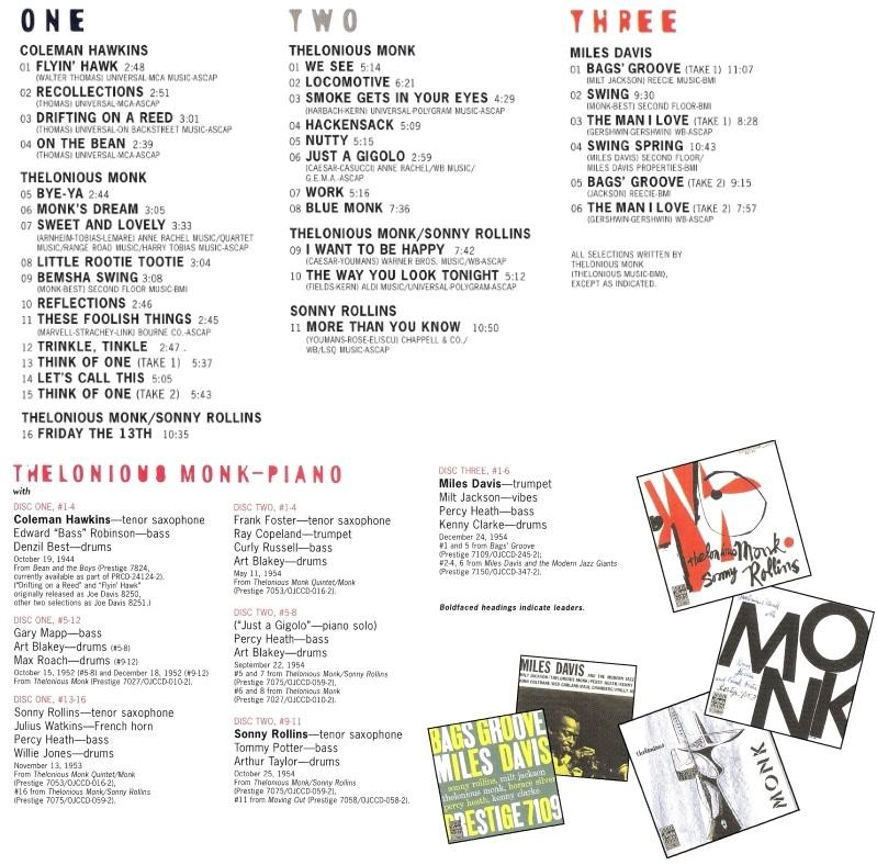 [Jazz] Playlist - Page 6 T_monk11
