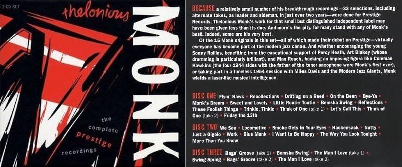 [Jazz] Playlist - Page 6 T_monk13