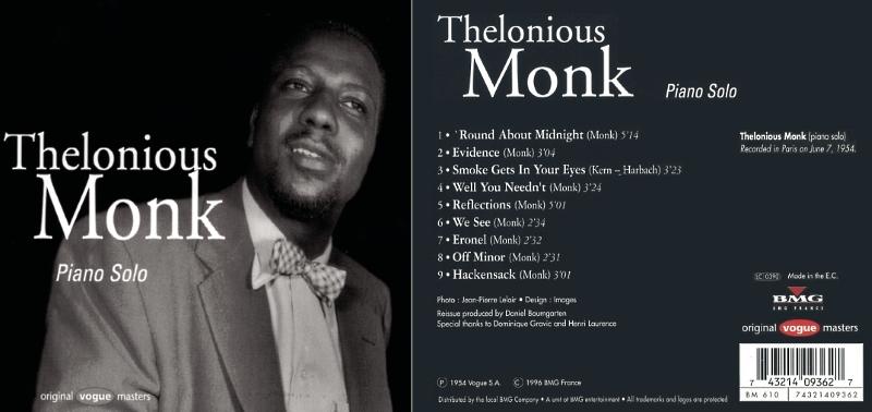 [Jazz] Playlist - Page 6 T_monk15