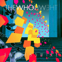 Génériques et musique de séries télé Who_2010