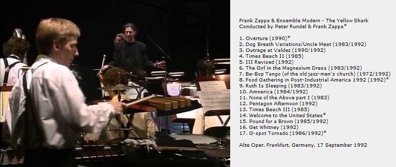 Frank Zappa (1940-1993) - Page 5 Zappa_12