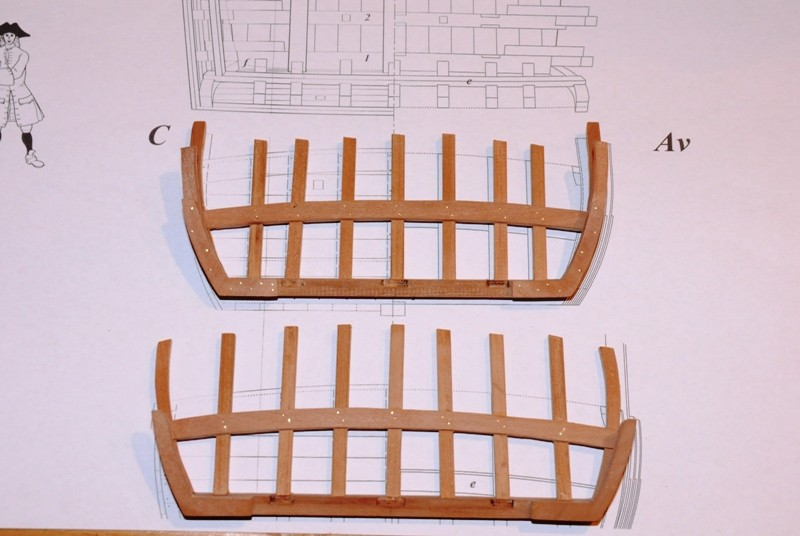 Hafenbaggerschiff um 1750 von Gipsy  Dsc_9450