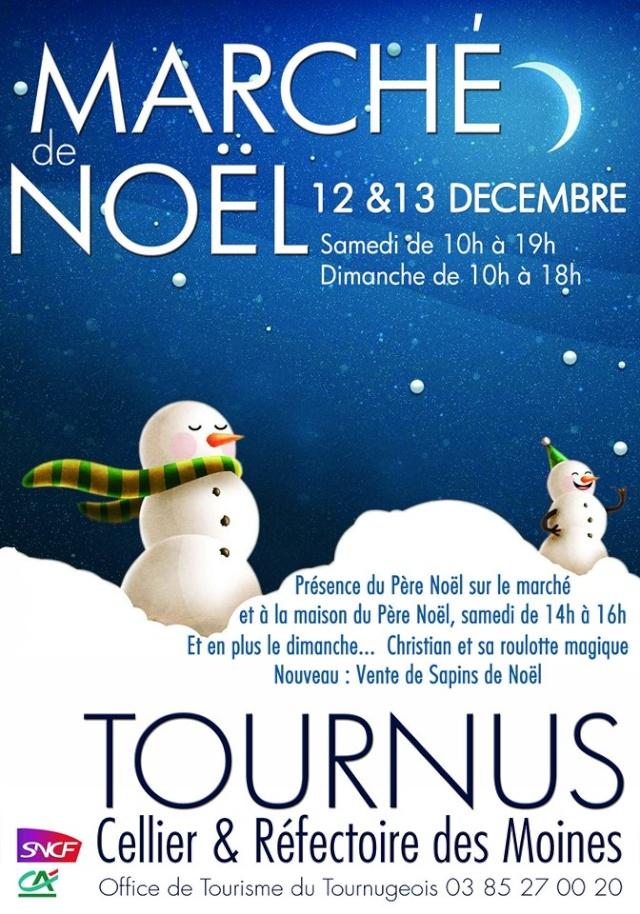 MARCHE de NOEL 12301510