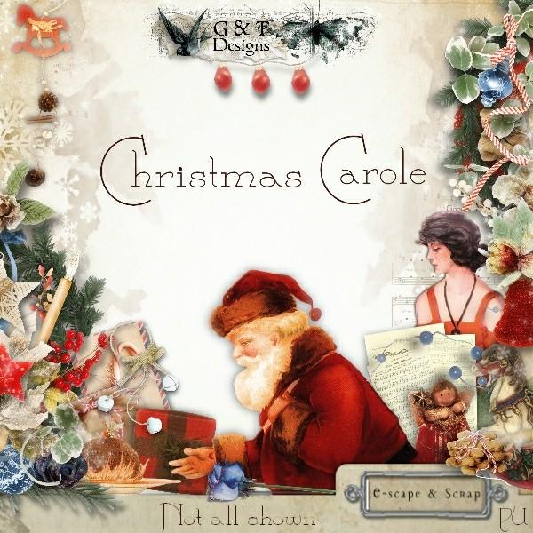christmas carole addons Gtd_cc11