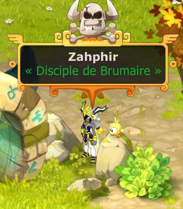 Candidature Zahphir Candid11