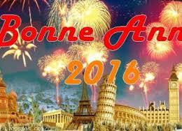 Bonne année touts mes vœux pour 2016  Images11
