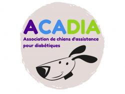 ACADIA - Assocation de chiens d'assistance pour personnes diabétiques Acadia10