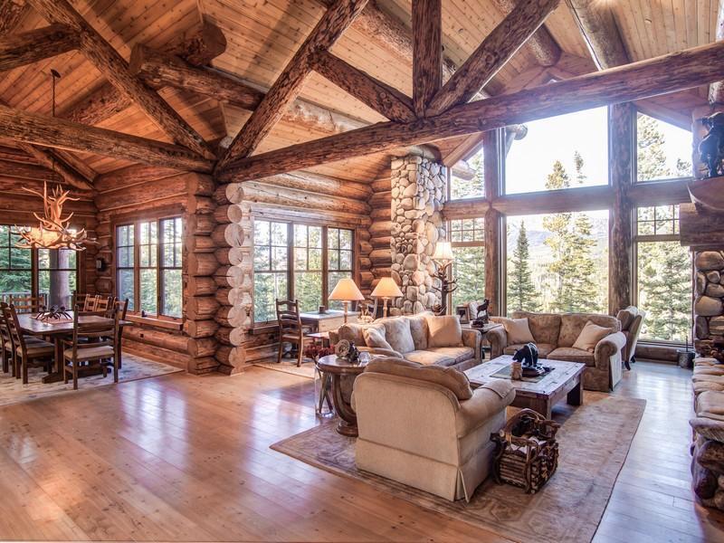 Deco intérieur bois 35017_10