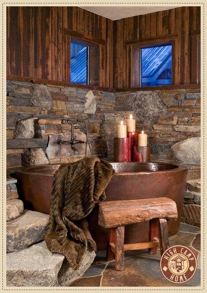 Deco intérieur bois 48083210