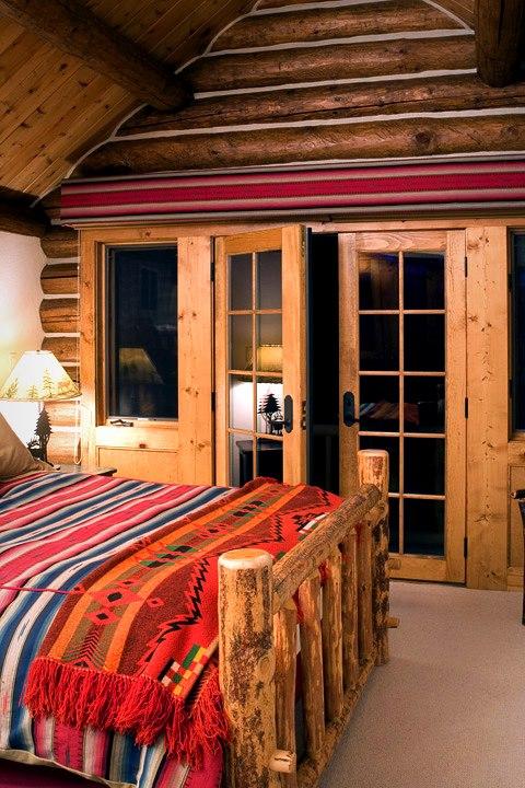 Deco intérieur bois 57595510