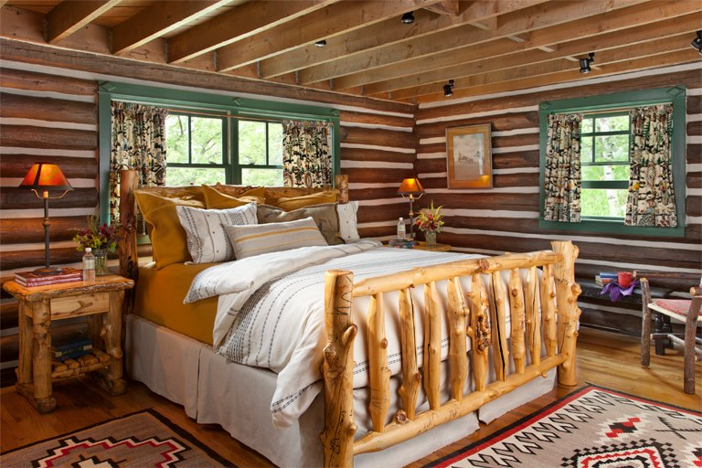 Deco intérieur bois 6727_410