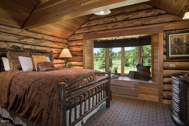 Deco intérieur bois 72192_10