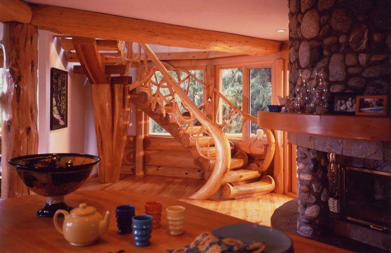 Deco intérieur bois 75087_10