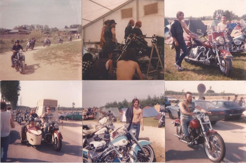 NOSTALGIE : JABLINE 1985      extrait.... Scan8311
