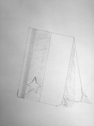 Carte 4- sketch1 13910