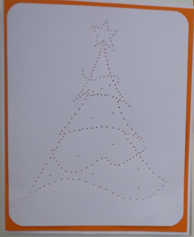 Carte 2 - technique 1 P1150611