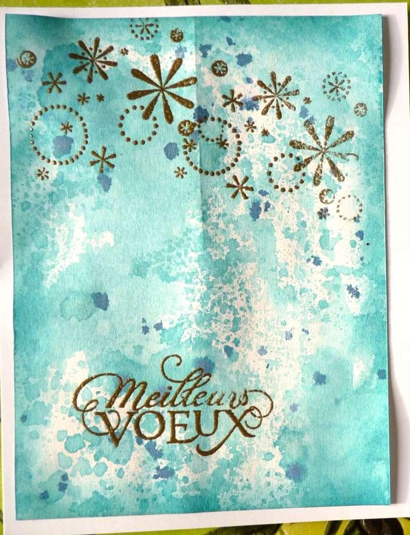 galerie carte de voeux roseline - maj 6 janv  P1150831