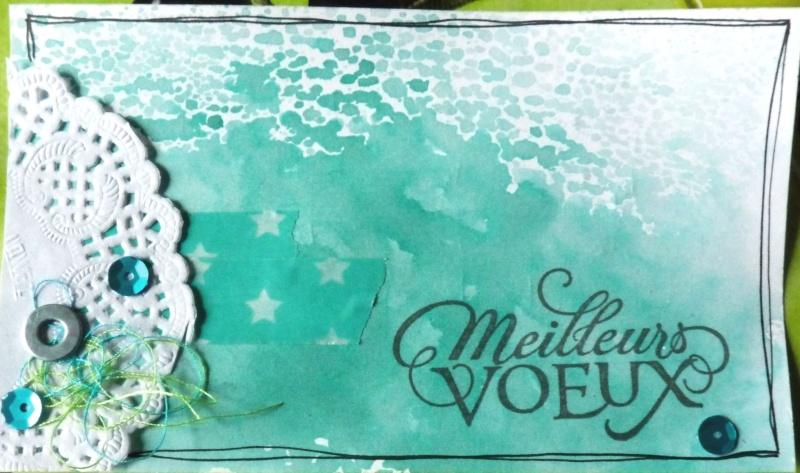 galerie carte de voeux roseline - maj 6 janv  P1150834