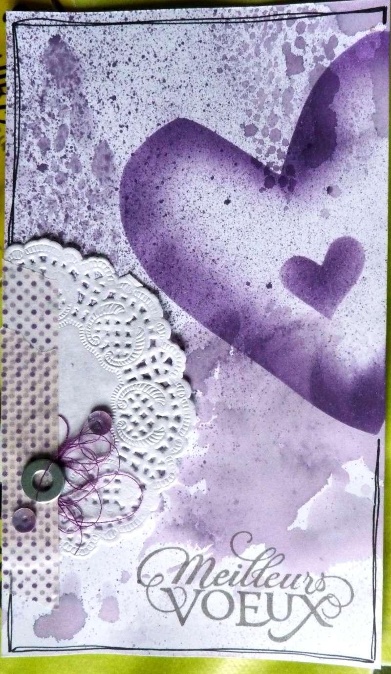 galerie carte de voeux roseline - maj 6 janv  P1150835