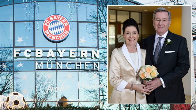 Karl Hopfner président du Bayern München - Page 2 Hopfne11
