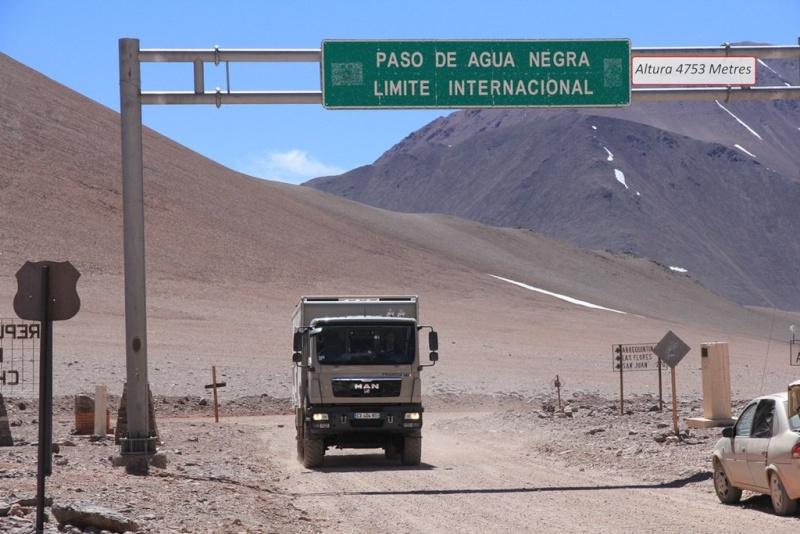 BIGMAN 33 en Amérique du Sud Img_0910