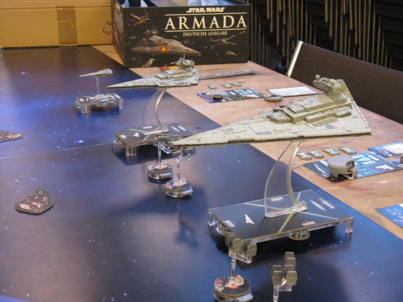 [Armada] 3. Turnier Deepspace Aurek Hamburg - 31.01.2016 - Seite 2 110