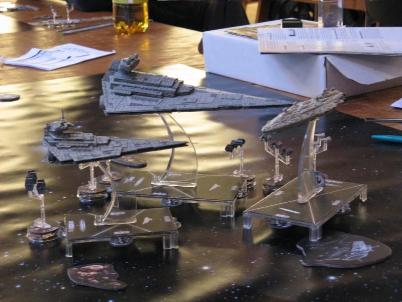 [Armada] 3. Turnier Deepspace Aurek Hamburg - 31.01.2016 - Seite 2 1810
