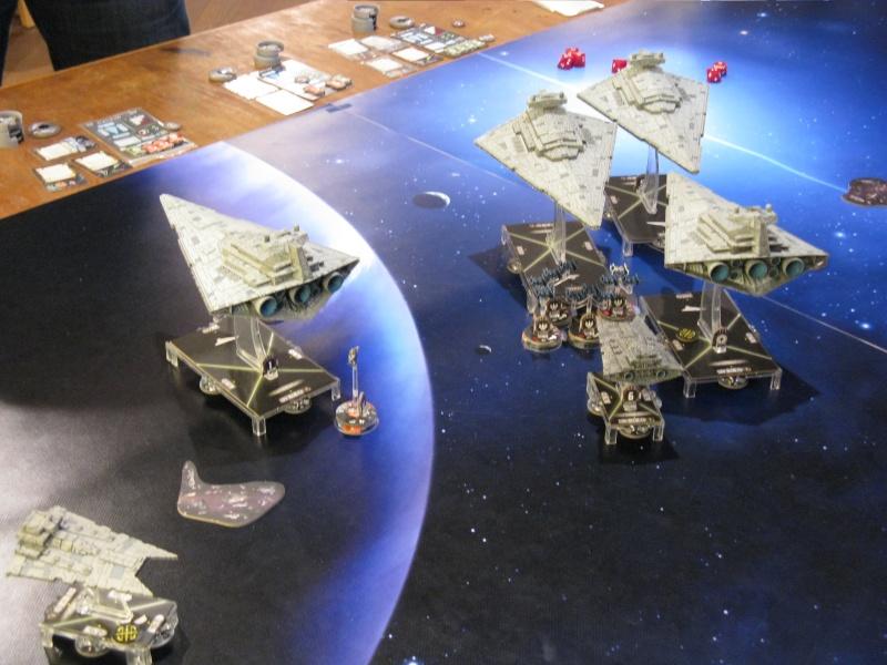 [Armada] 3. Turnier Deepspace Aurek Hamburg - 31.01.2016 - Seite 2 2110