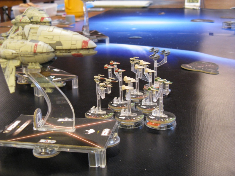 [Armada] 3. Turnier Deepspace Aurek Hamburg - 31.01.2016 - Seite 2 310