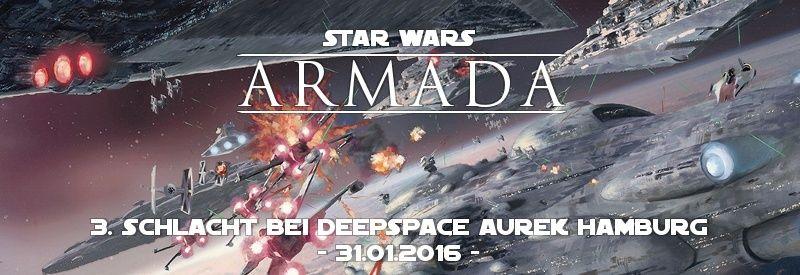 [Armada] 3. Turnier Deepspace Aurek Hamburg - 31.01.2016 3_schl10