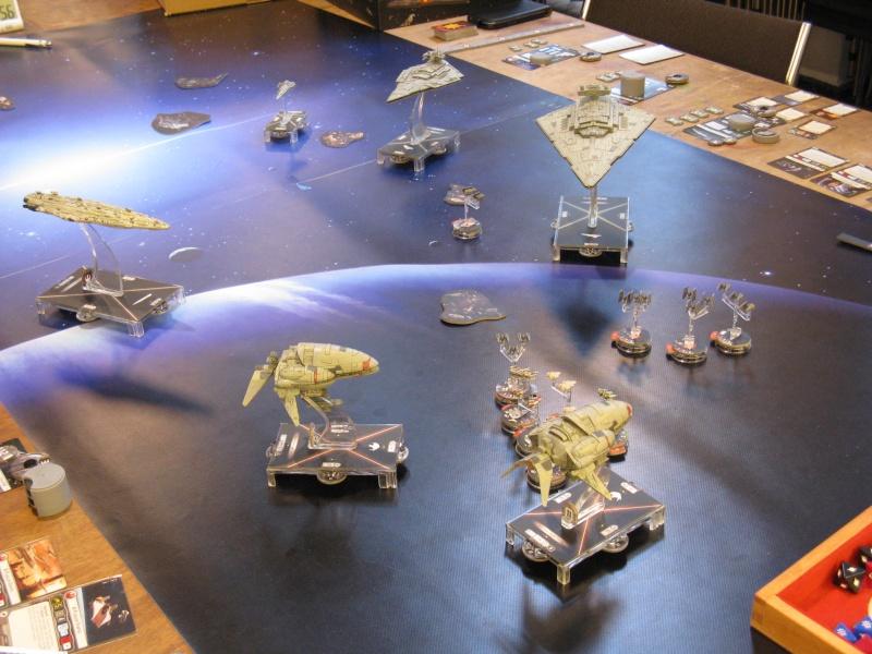 [Armada] 3. Turnier Deepspace Aurek Hamburg - 31.01.2016 - Seite 2 410