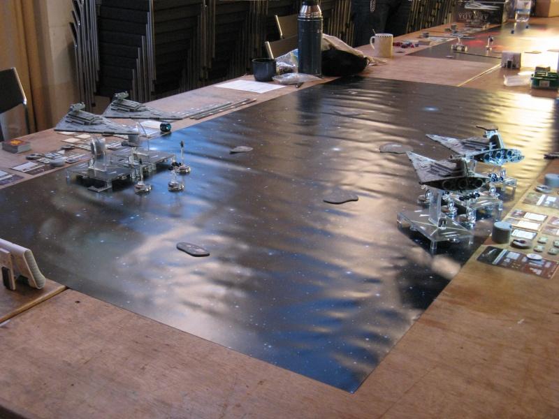 [Armada] 3. Turnier Deepspace Aurek Hamburg - 31.01.2016 - Seite 2 510
