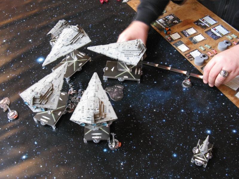 [Armada] 3. Turnier Deepspace Aurek Hamburg - 31.01.2016 - Seite 2 710