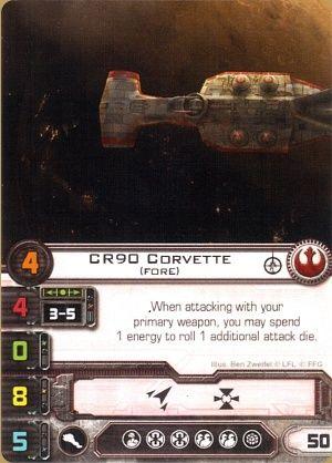 [X-Wing] Die Promokarten-Übersicht Cr-90_10