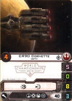 [X-Wing] Die Promokarten-Übersicht Cr-90_11