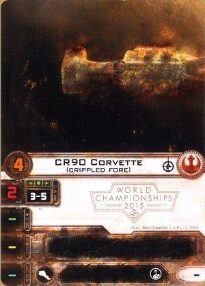 [X-Wing] Die Promokarten-Übersicht Cr-90_12