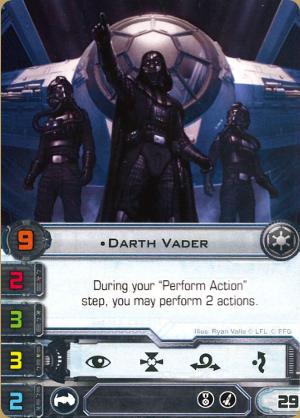 [X-Wing] Die Promokarten-Übersicht Darth_10