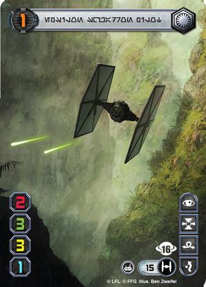 [X-Wing] Die Promokarten-Übersicht Epsilo10