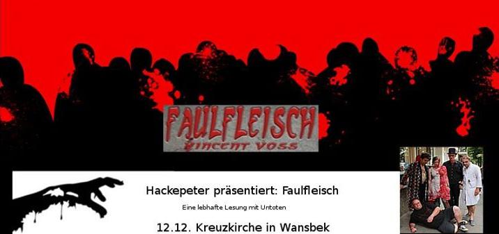 [Armada] 2. Turnier Deepspace Aurek Hamburg - 12.12.2015 Faulfl11