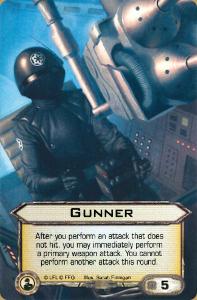 [X-Wing] Die Promokarten-Übersicht Gunner10
