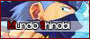 Mundo Shinobi || Confirmación Élite 100x4510