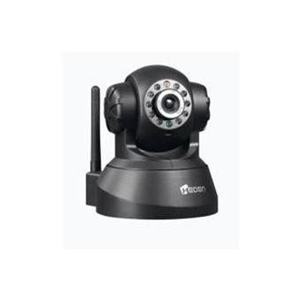 Modification d'une caméra IP pour éteindre les Leds IR 37722410