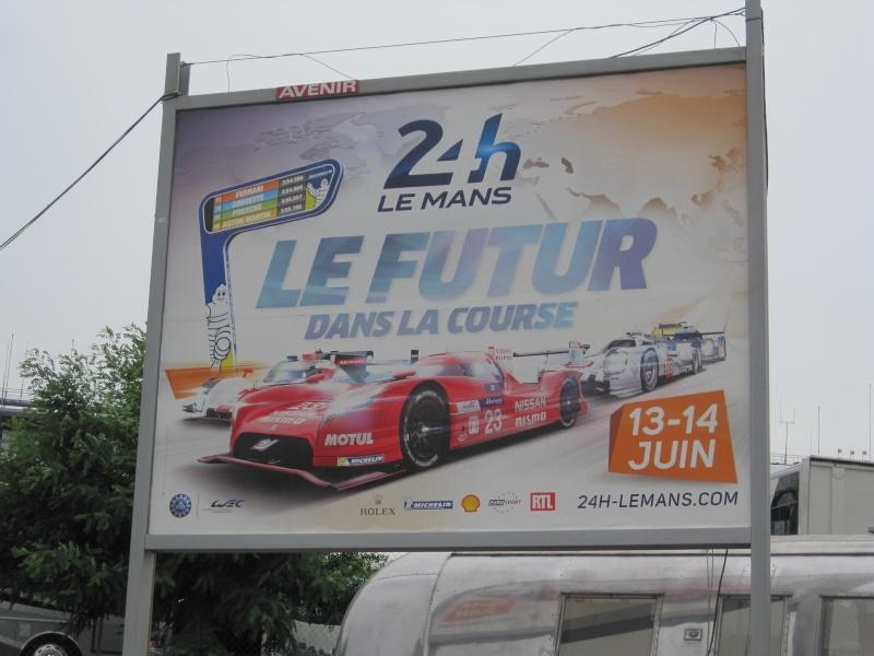 Remember Le Mans 2015 Img_0111