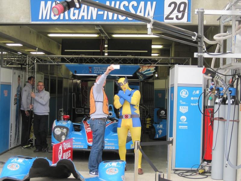 Remember Le Mans 2015 Img_0114